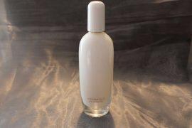 Aromatics White