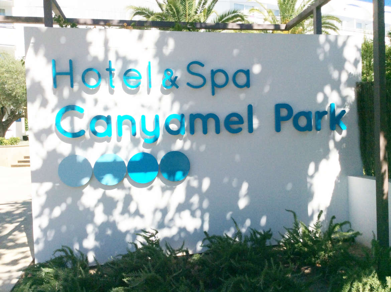 Canyamel Park Hotel