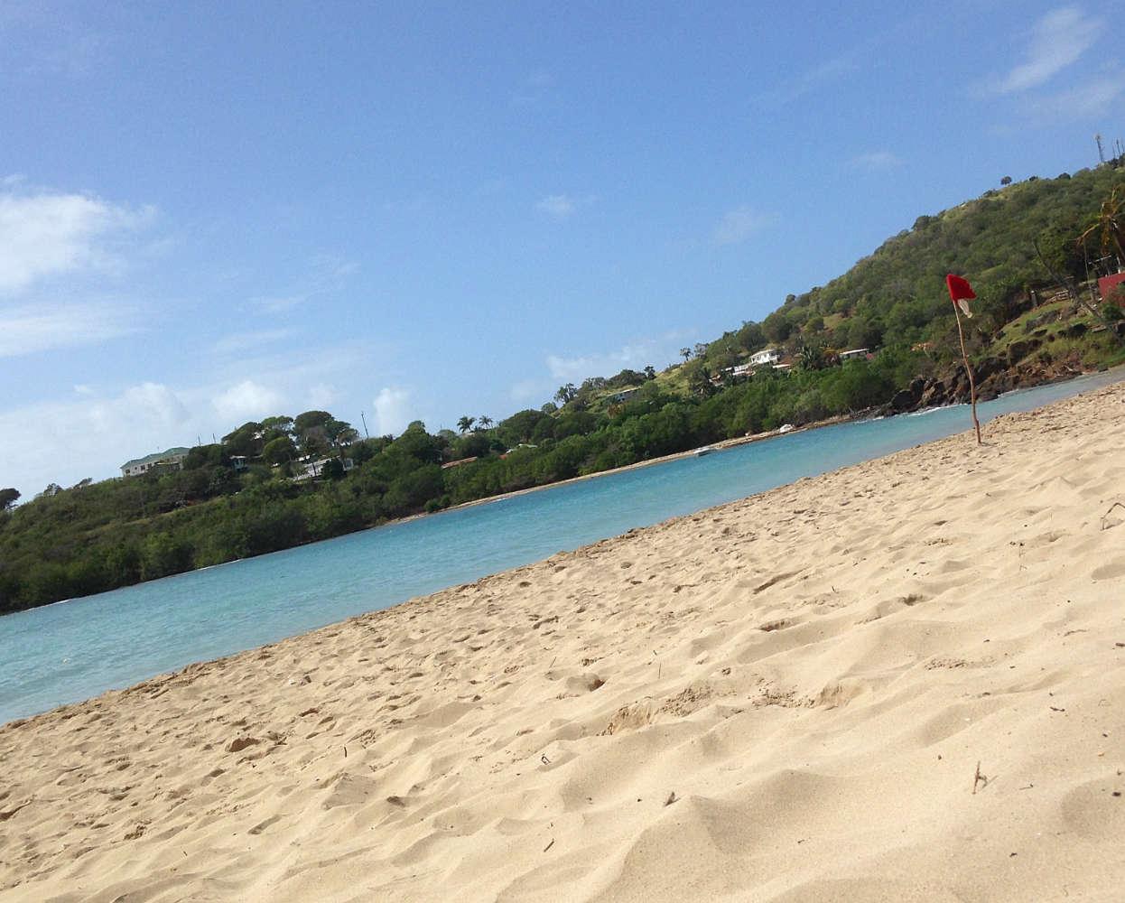 strandaa