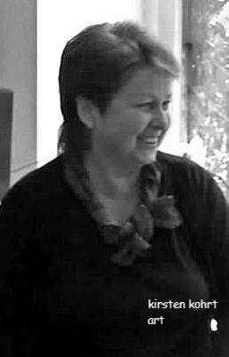 Kirsten Kohrt